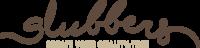 Logo Slubbers