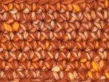 Gents-Ladies Slubbers haakpakket Boston okergeel-ecru uni-combi roestbruin 65% acryl/35% wol_