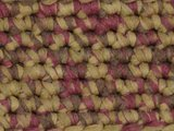 Gents-Ladies Slubbers haakpakket Lente Lacet kies je MIX gemêleerd 50%katoen/50%acryl_