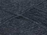 haakpakket Lente Lacet MIX licht mistblauw-donkergrijsblauw 50%katoen/50%acryl_