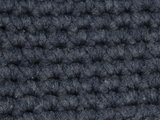 haakpakket Lente Lacet MIX donkergrijsblauw-koraalrood Gym 50%katoen/50%acryl_