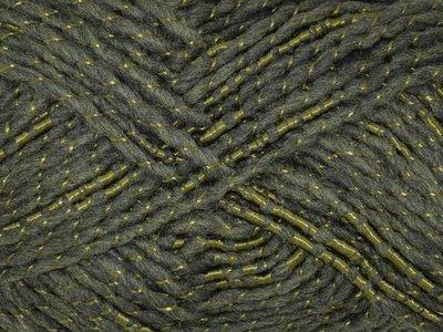 Garen Zermat olijfgroen 55% acryl/25%wol/20%polyester