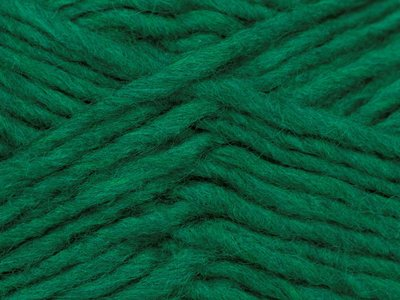Garen Malmo heldergroen 70% acryl/30% wol