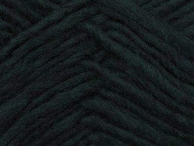 Garen Malmo dennengroen 70% acryl/30% wol