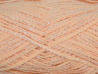 Garen Las Vegas 96% acryl/2% polyamide/2% polyester